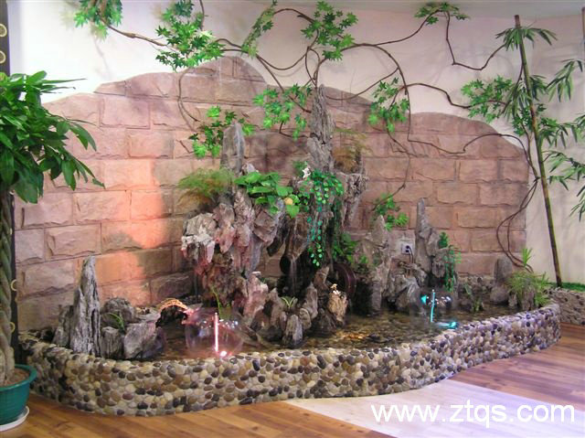 for Piccoli giardini rocciosi